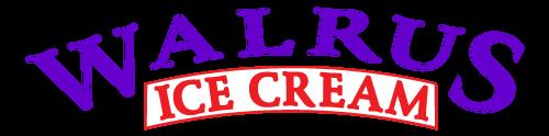 walrus-logo-purple